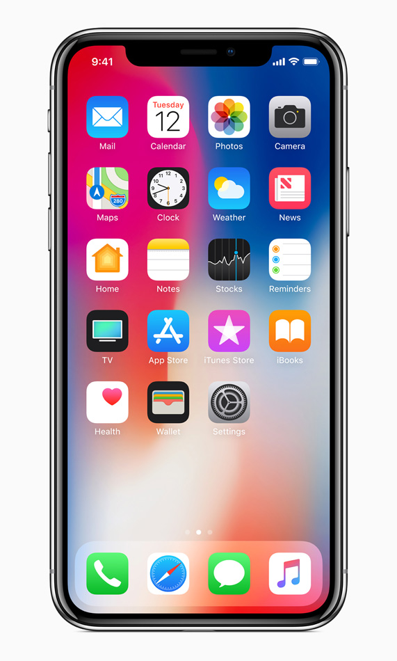 iphonex_front_homescreen_inline.jpg.large.jpg