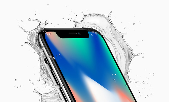 iphonex_front_crop_top_corner-splash_inline.jpg.large.jpg