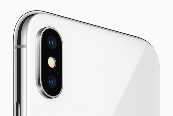 iphonex_truedepth_back_camera_inline.jpg.large.jpg