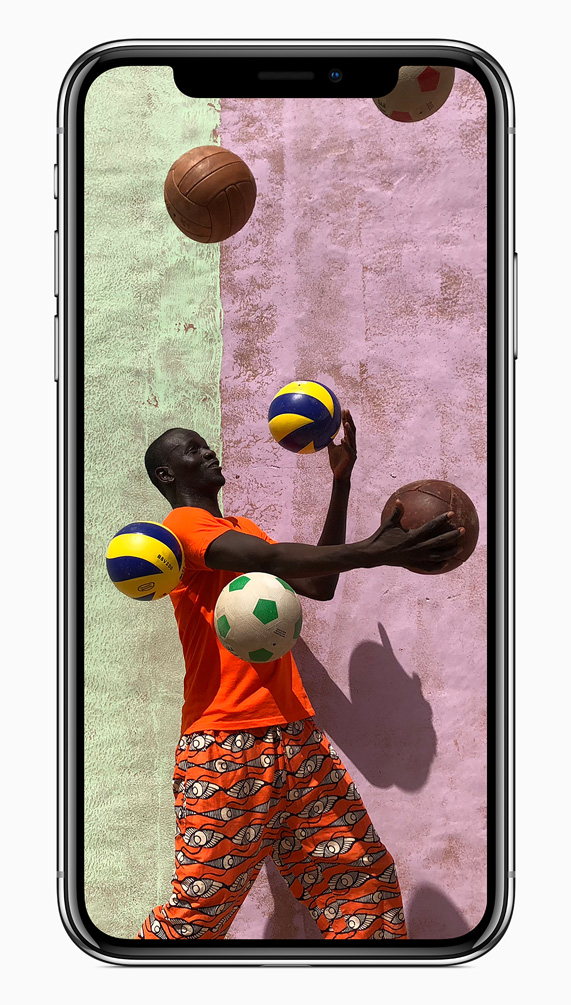 iphonex_front_vibrant-camera_inline.jpg.large.jpg