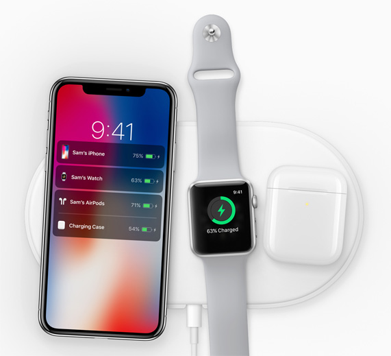 iphonex-charging_dock_pods_inline.jpg.large.jpg