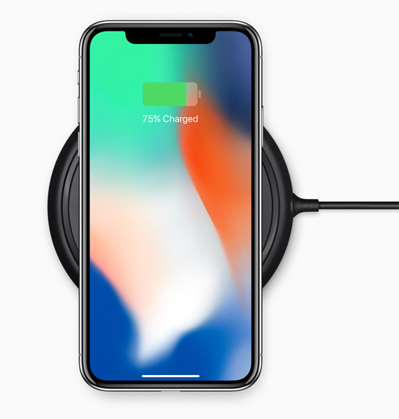 iphonex_charging_dock_front_inline.jpg.large.jpg