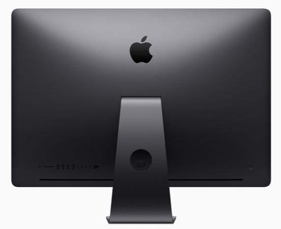 iMac Pro, 오늘날까지 사용 가능한 가장 강력한 Mac - Apple (2).png