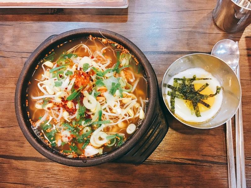 food-1651279_960_720.jpg