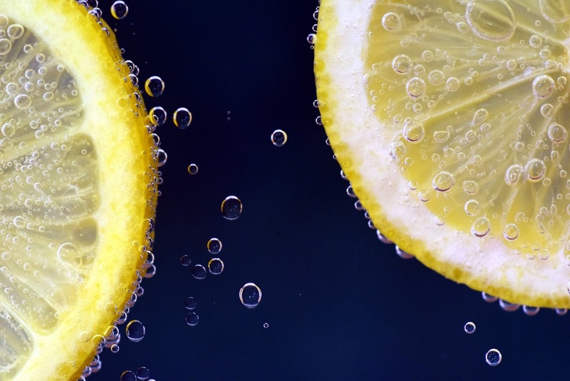 lemon-2539163_960_720.jpg