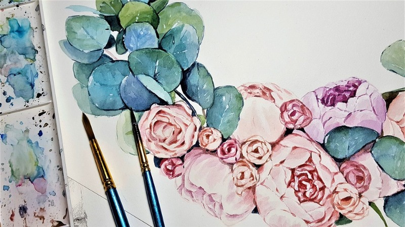 painting-3078984_960_720.jpg