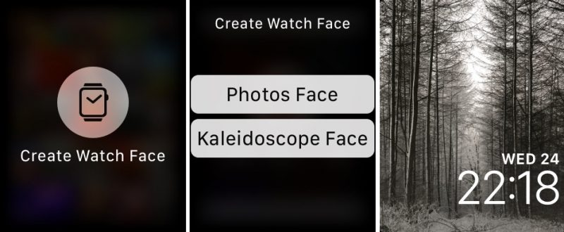 create-watch-face-800x330.jpg