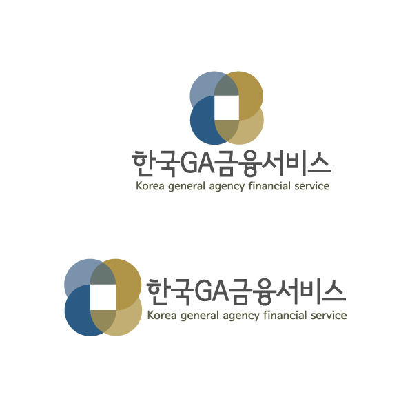 한국지에이금융서비스.jpg