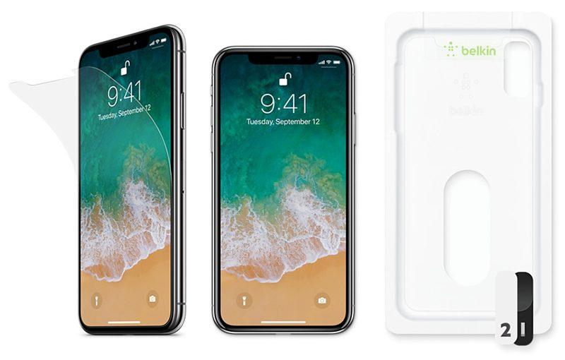 belkin-screen-protectors-iphone-x-800x510.jpg
