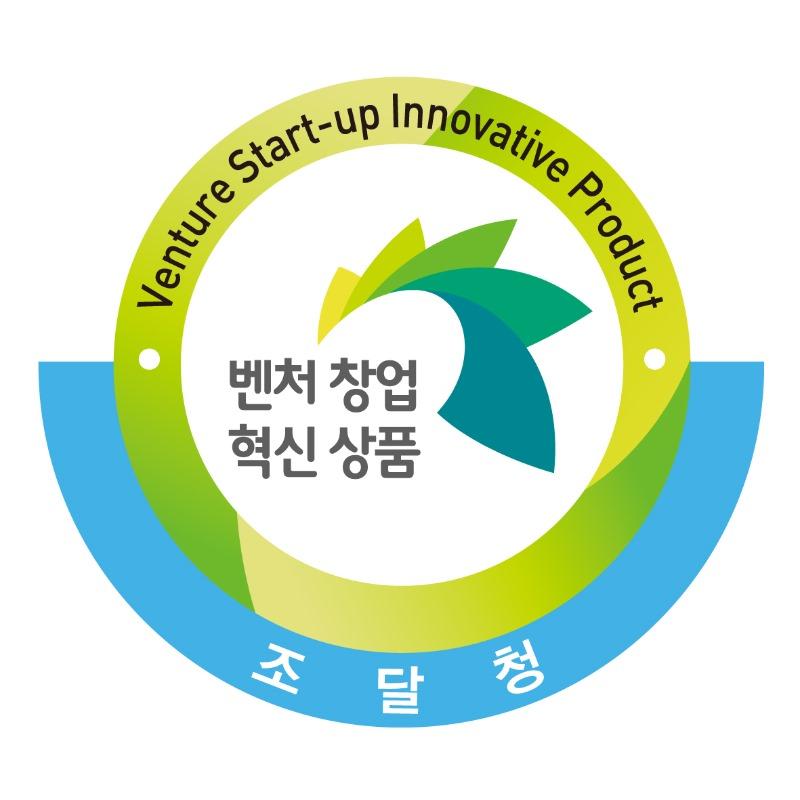 벤처창업혁신상품_인정마크_기본형.jpg