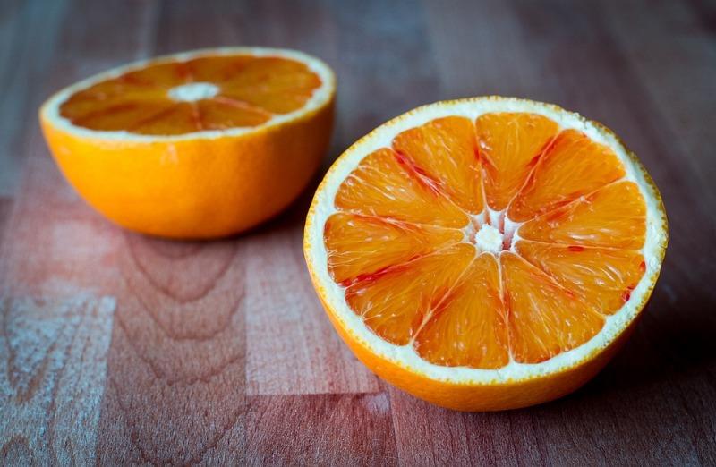 fruit-3048001_960_720.jpg
