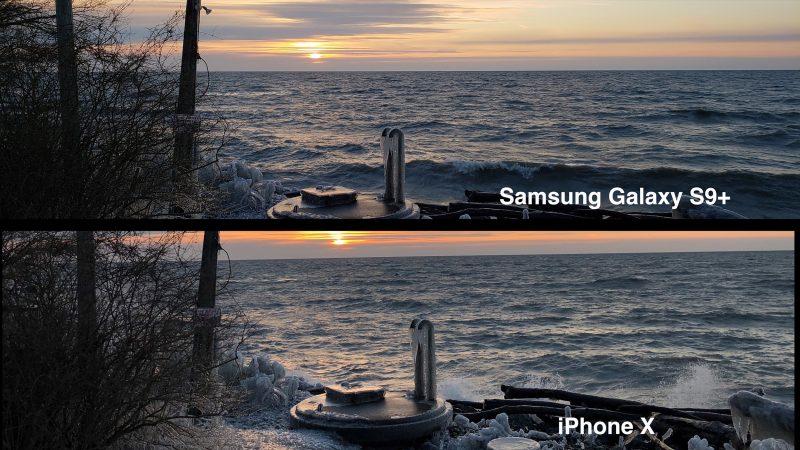 samsungiphonesunset-800x450.jpg