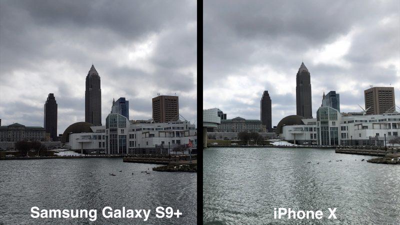 cityviewsamsungiphone-800x450.jpg