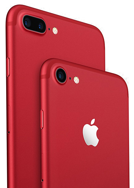 iphone-7-productred.jpg
