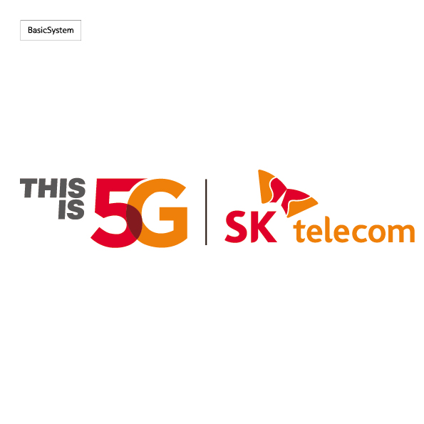 THIS IS 5G.jpg