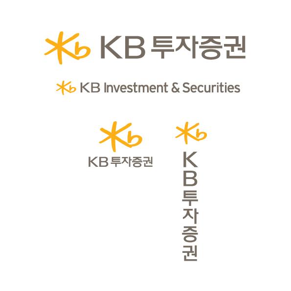 KB투자증권.jpg