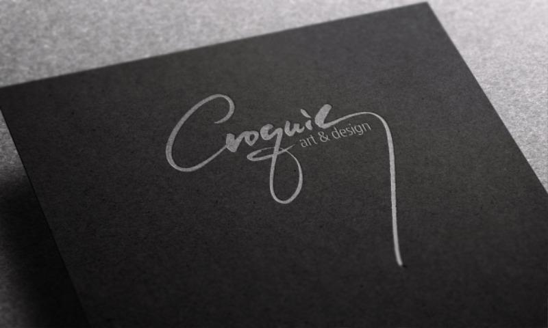 Croquis-1-01.jpg