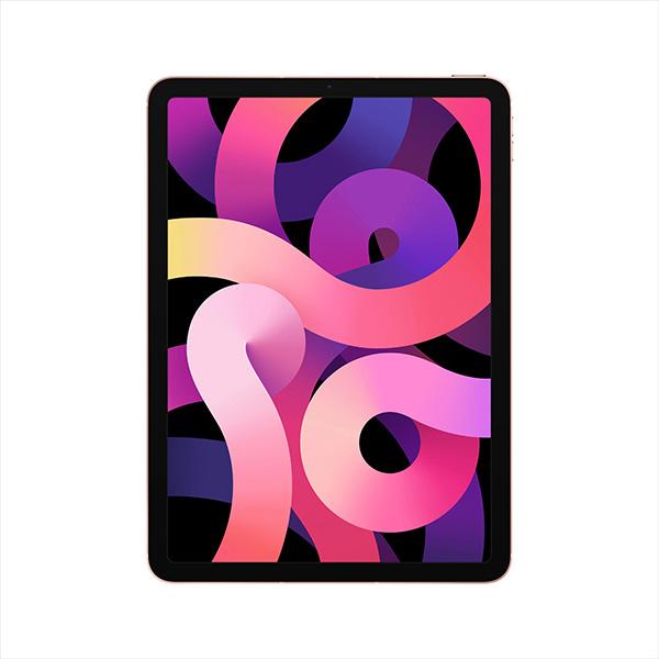 [Apple]아이패드 에어 10.9형 4세대 로즈골드 - MYGY2KH/A iPad Air 10.9 CL 64GB