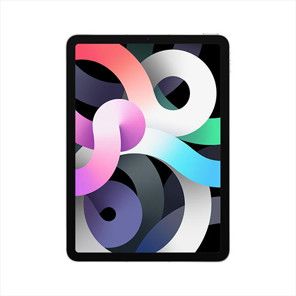 [Apple]아이패드 에어 10.9형 4세대 실버 - MYGX2KH/A iPad Air 10.9 CL 64GB