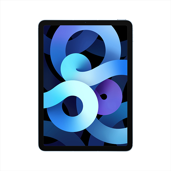 [Apple]아이패드 에어 10.9형 4세대 스카이블루 - MYH02KH/A iPad Air 10.9 CL 64GB