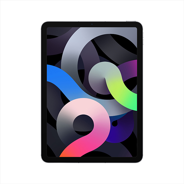[Apple]아이패드 에어 10.9형 4세대 스페이스그레이 - MYGW2KH/A iPad Air 10.9 CL 64GB