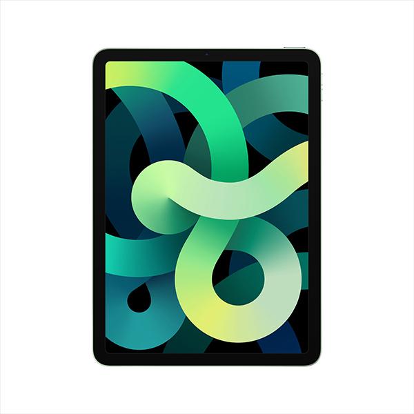 [Apple]아이패드 에어 10.9형 4세대 그린 - MYG02KH/A iPad Air 10.9 Wi-Fi 256GB