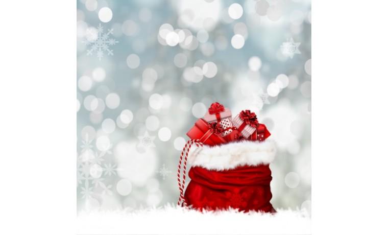 christmas-2947257_1920_p.jpg