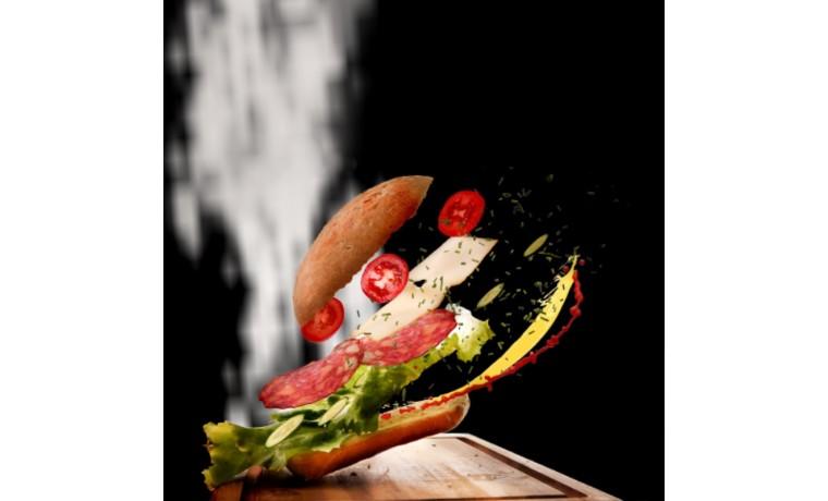 sandwich-2977251_1920.jpg