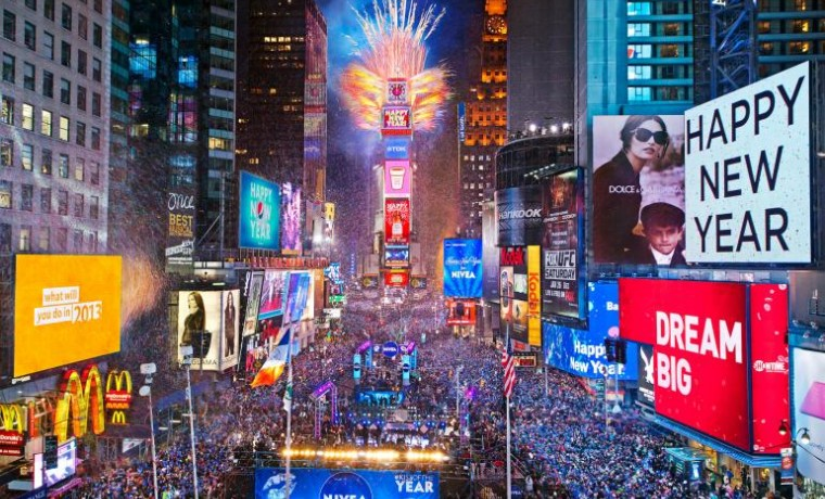 times-square-happy-newyear-2018.jpg