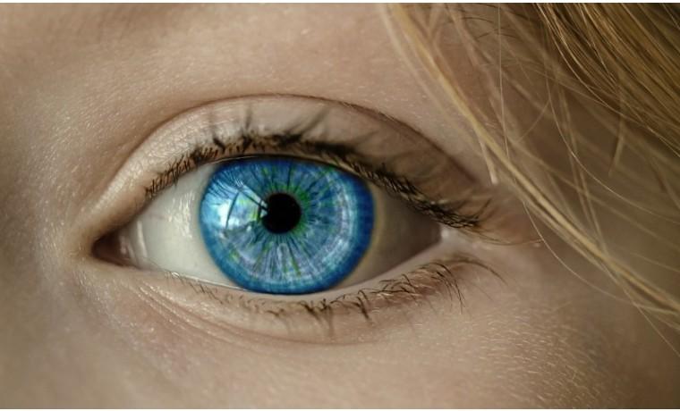 eye-1173863_960_720.jpg