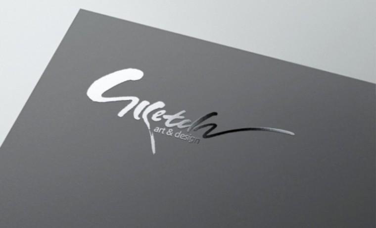 Sketch-3-02.jpg