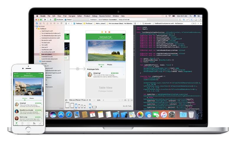 apple_xcode_9.3.1.jpg