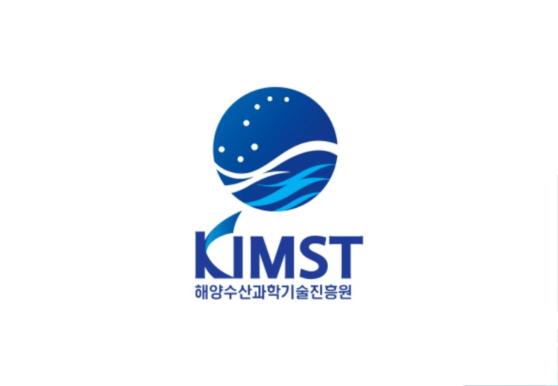 kimst_페이지_2.jpg