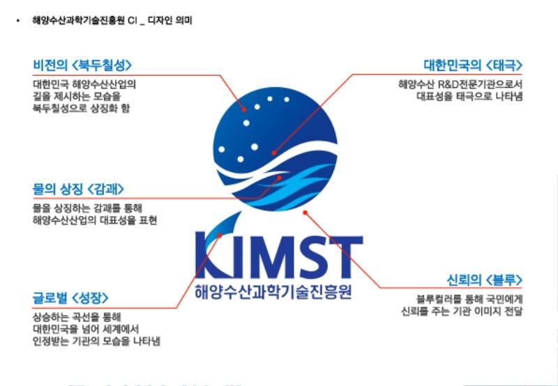 kimst_페이지_6.jpg