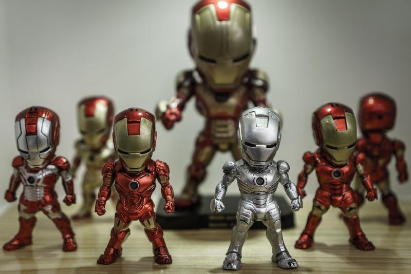 iron-man-933709_960_720.jpg