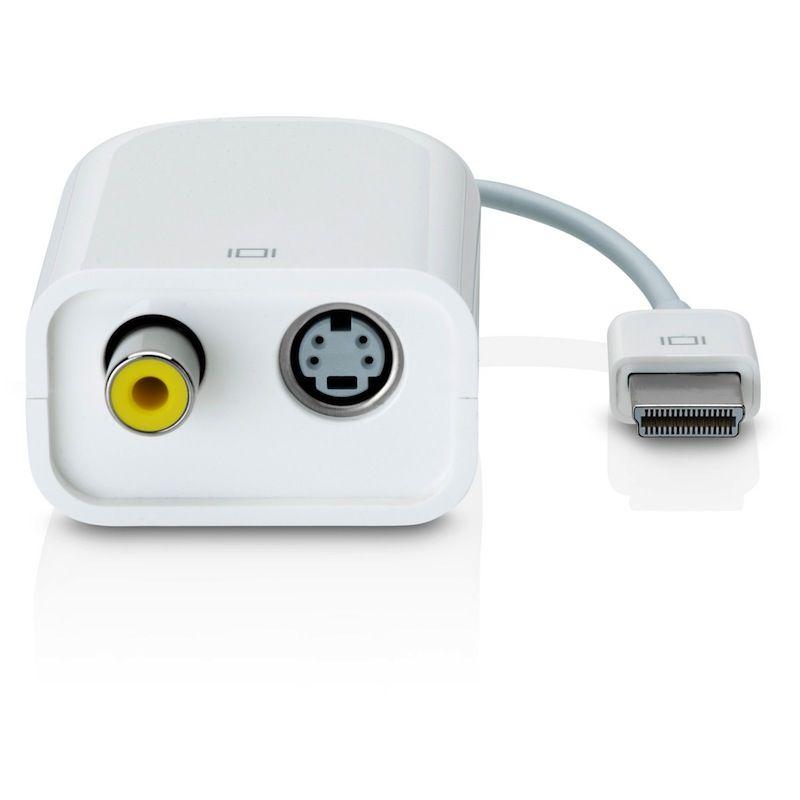 apple-apple-micro-dvi-to-video-adapter.jpg