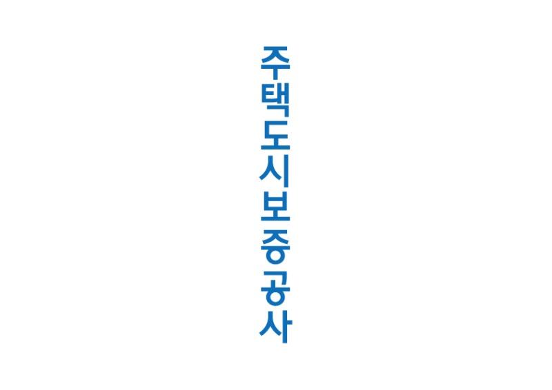 로고타입-세로형_국문.jpg