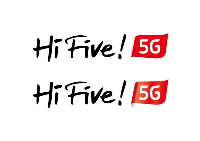 hifive5g.jpg
