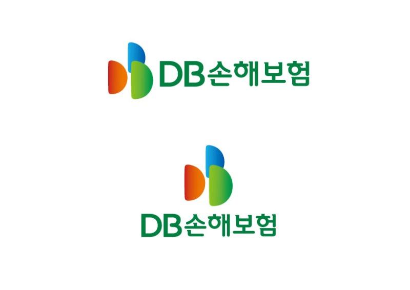DB손해보험_가로-세로형.jpg