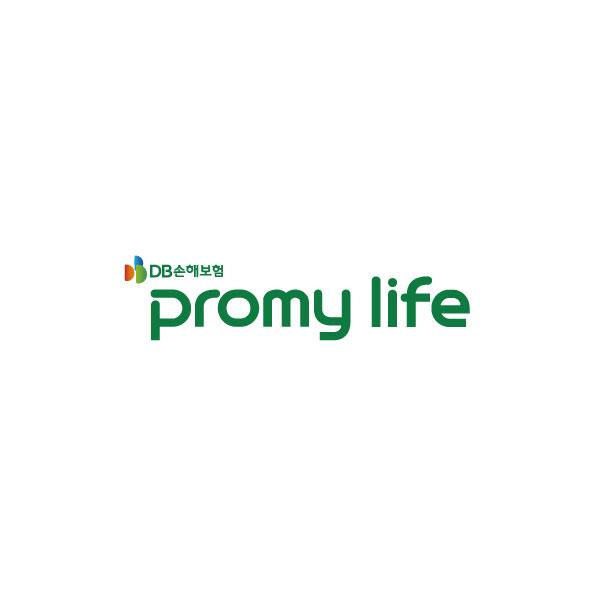 프로미-라이프-promy-life.jpg