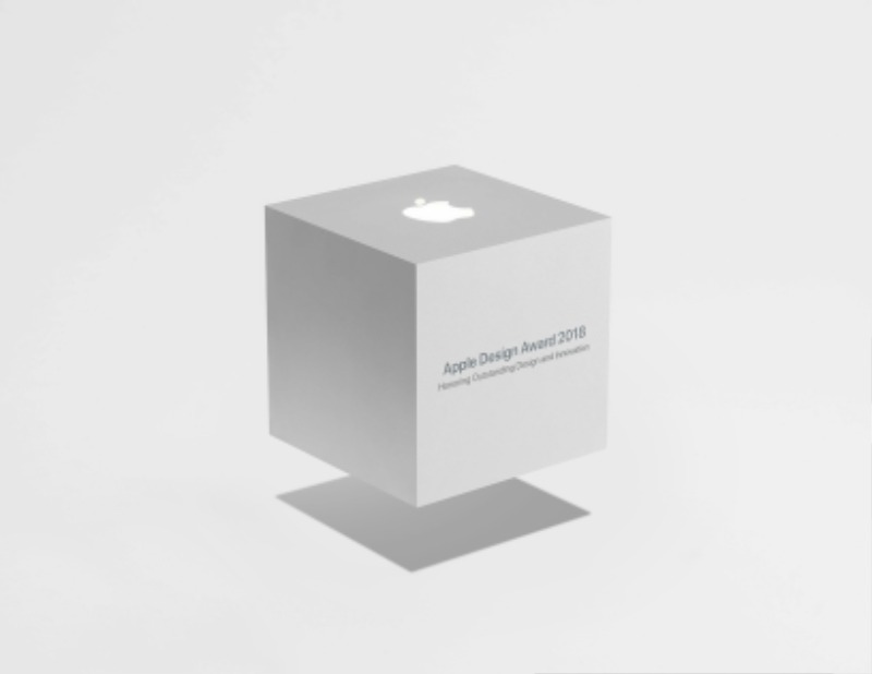 Apple_Design_Awards_06072018.jpg