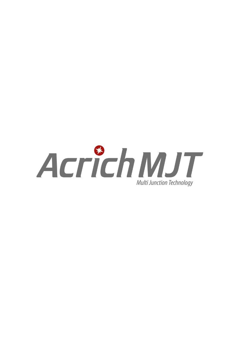 BI_Acrich MJT.jpg