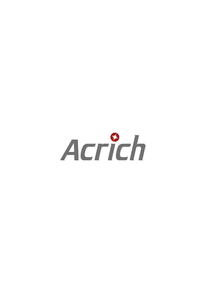 BI_Acrich.jpg