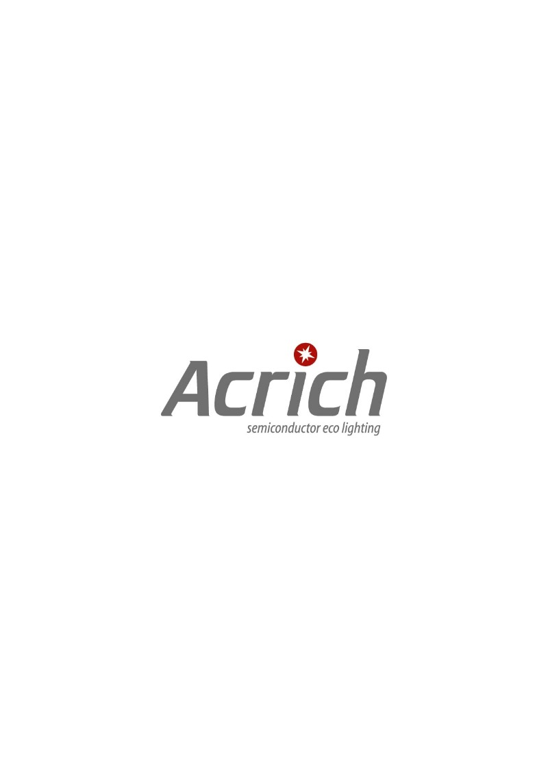 BI_Acrich_semiconductor eco lighting.jpg