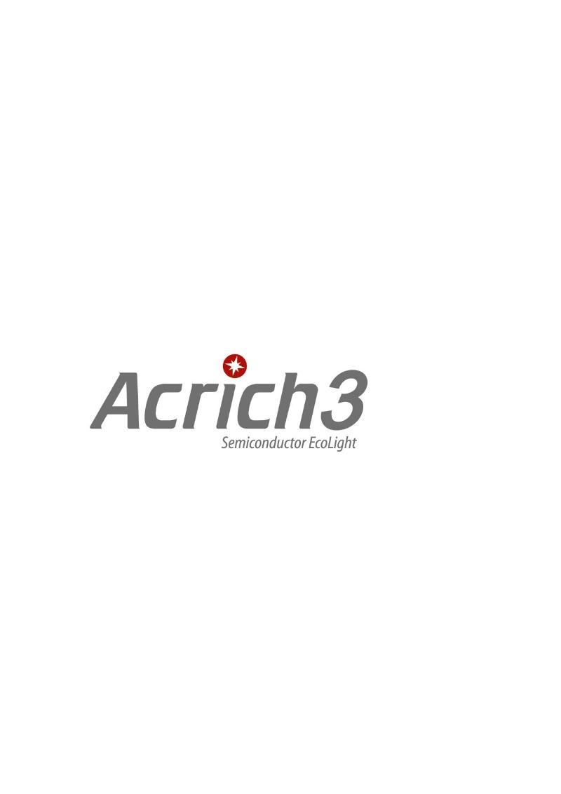 BI_Acrich3.jpg