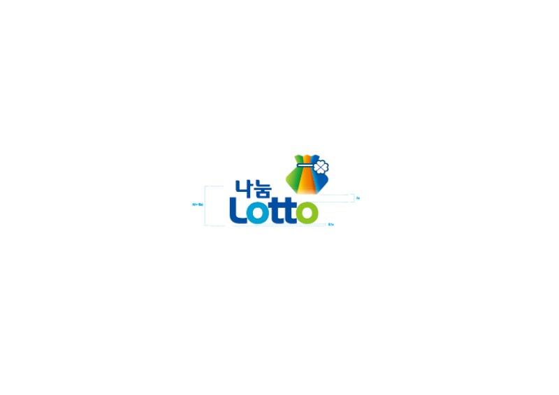 NanumLotto_BI.jpg