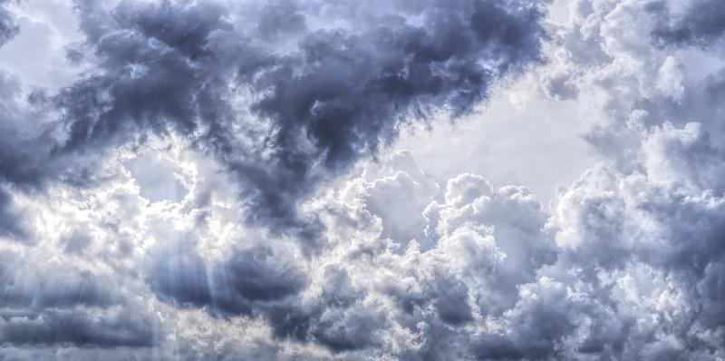 storm-clouds-3499982_960_720.jpg