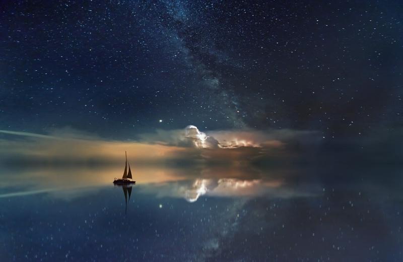 ocean-3605547_960_720.jpg