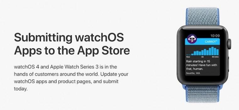 watchos-apps-800x370.jpg