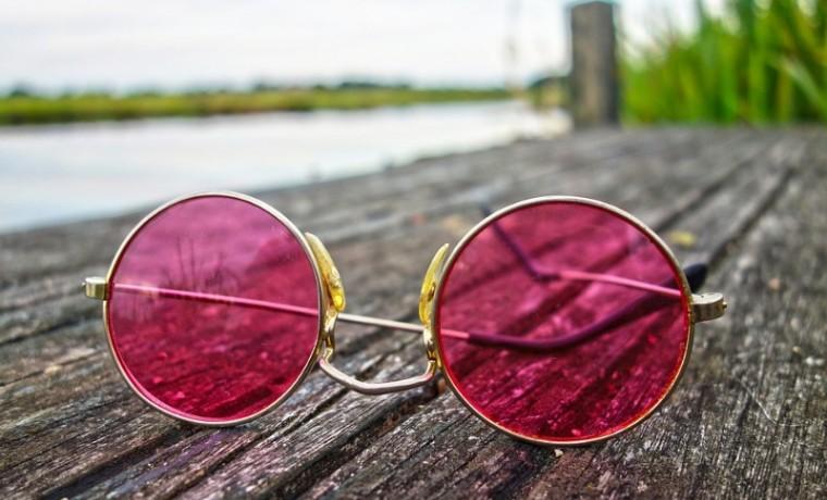 glasses-3002608_960_720.jpg